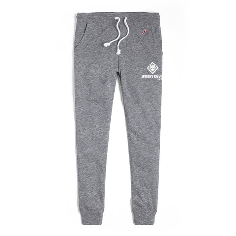 JDS X League Men's Collegiate Jogger
