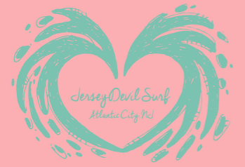 JDS Sea of Love Tank