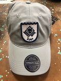 JDS CFA Wavecrest Hat