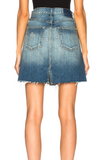 Amo Denim - Gemma Skirt - Therapy & EG Page