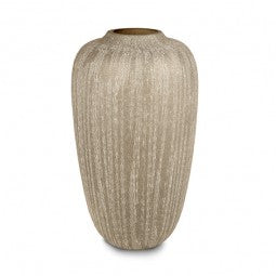 Baobab Glass Vases Collection