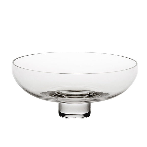Vincenza Crystal Bowl