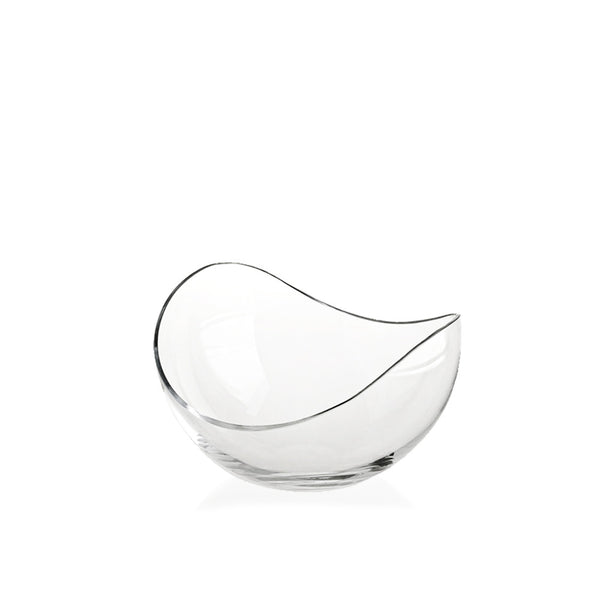 Olas Crystal Bowl