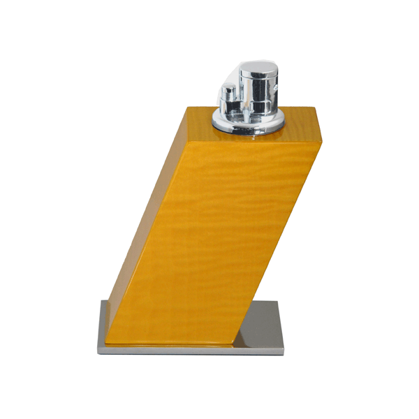 Sycamore Table Lighter