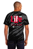 Life 2016 for Life House a production by NFBC