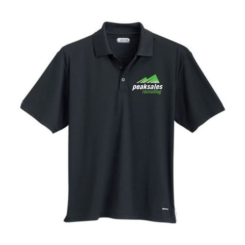 Peak Sales Golf Shirt