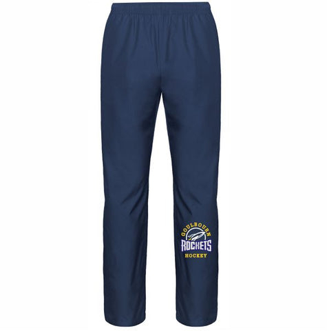 Rockets Track Pant