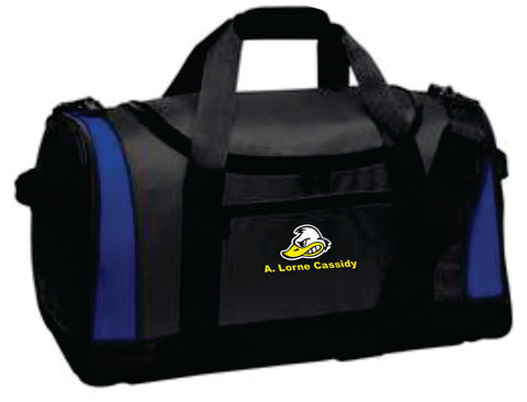 ALC Gym Bag