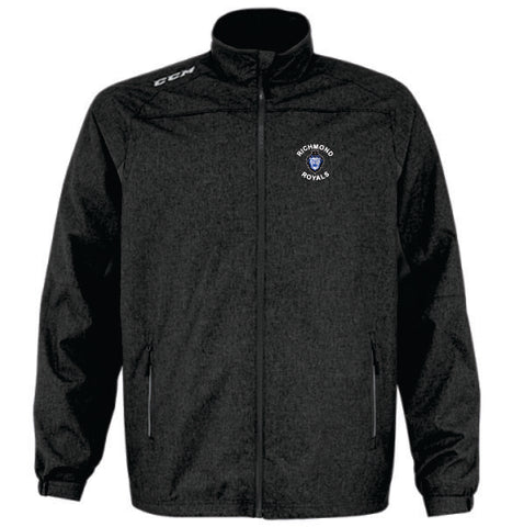 Royals CCM Track Jacket
