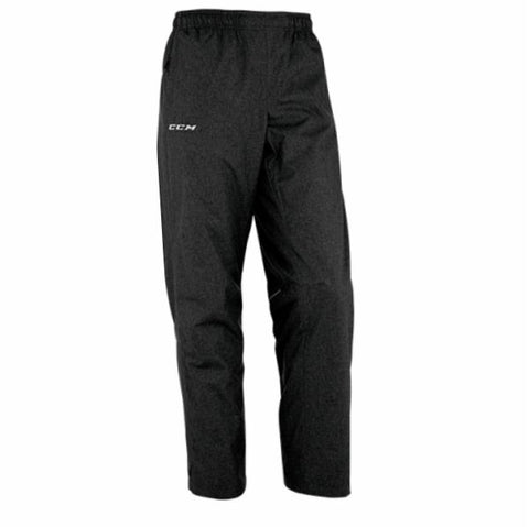 WARRIORS CCM Track Pants