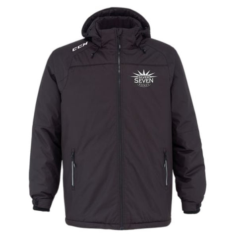 S7 CCM Winter Jacket