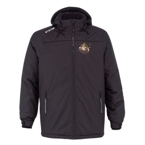 Romans CCM Winter Jacket