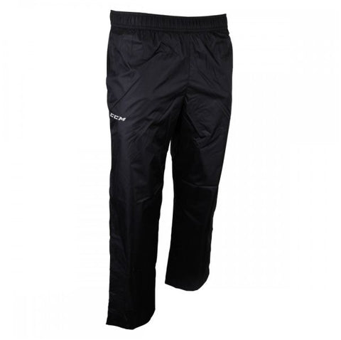 Ingersoll Express CCM Track Pants