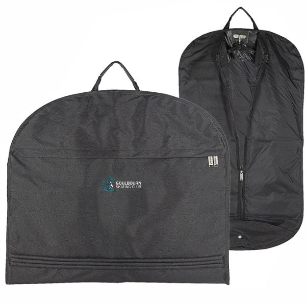 GSC Garment Bag