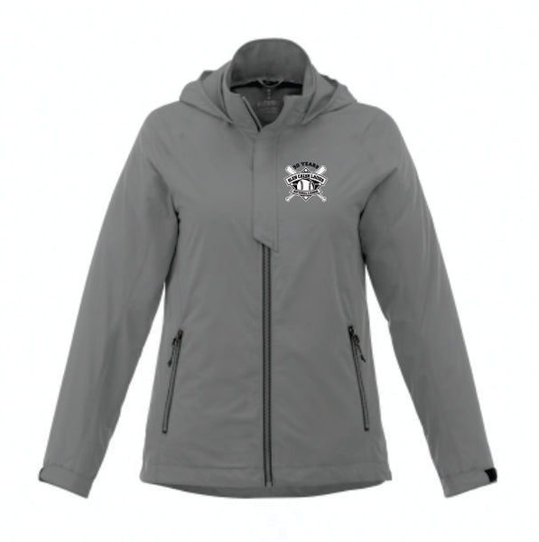 Glen Cairn Karula Lightweight Jacket