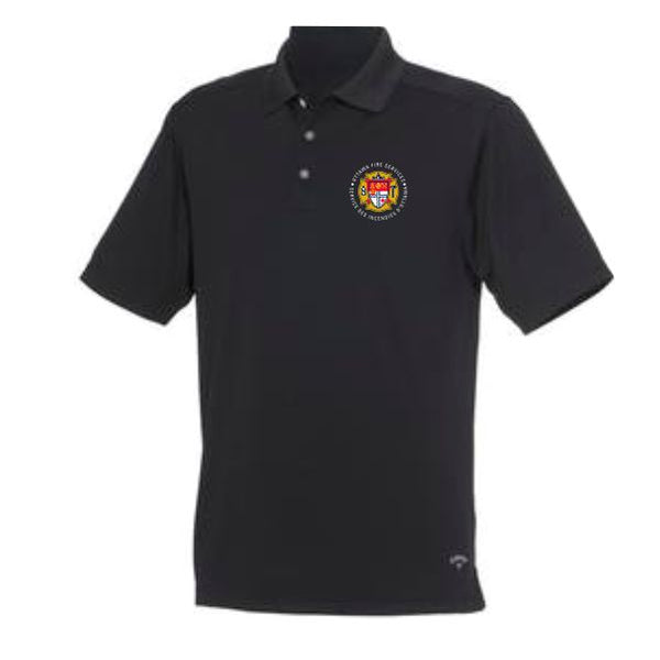 OFS Men's Golf Shirt