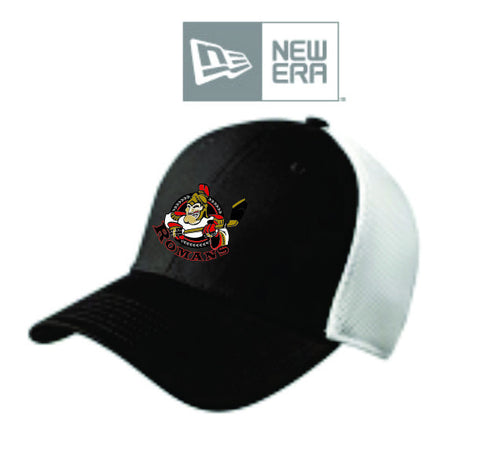 ROMANS New Era Fitted Ball Cap