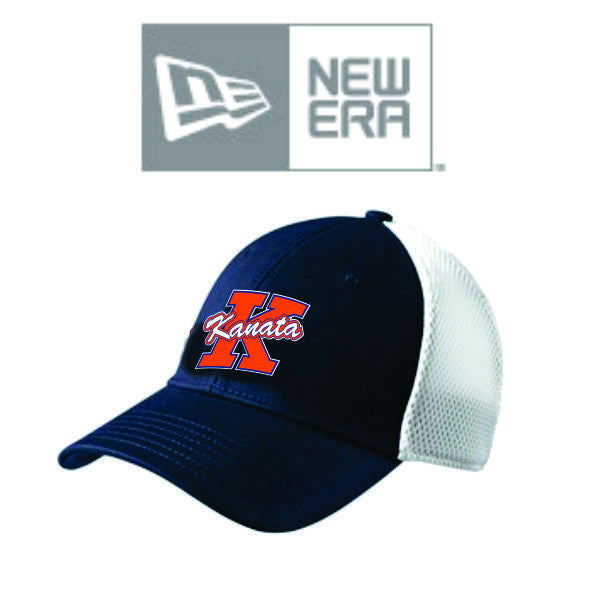 Kanata New Era Fitted Ball Cap