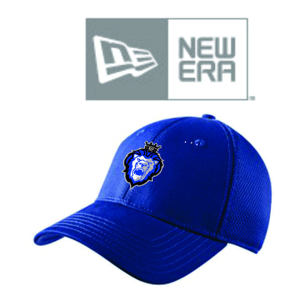 ROYALS New Era Fitted Ball Cap