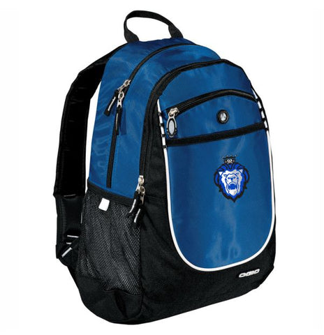ROYALS  Ogio Carbon Backpack
