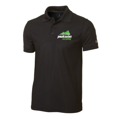 Peak Sales Ogio Polo Shirt