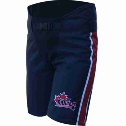 Rangers Custom Pant Shell