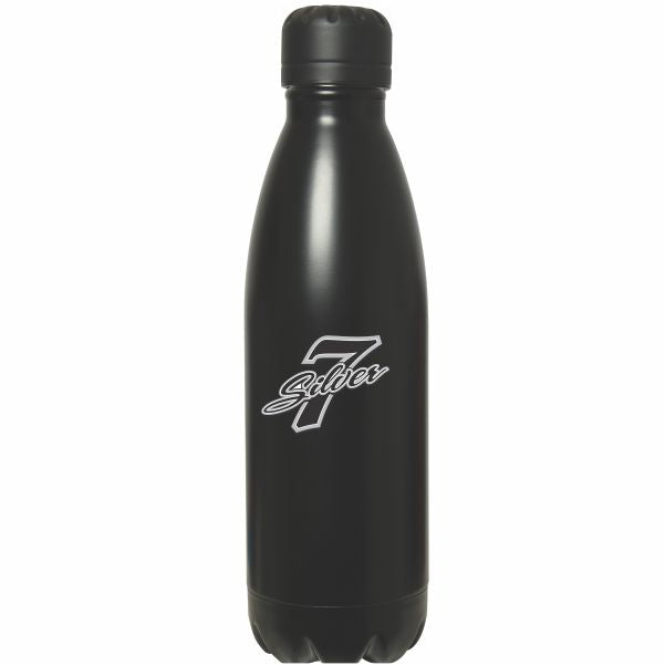 S7 Rockit Water bottle