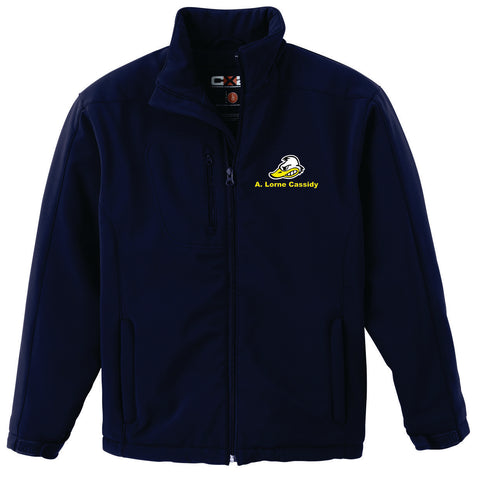 ALC Soft Shell