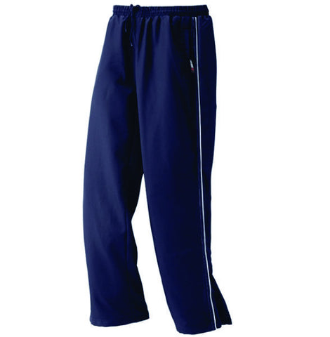 CRUSADERS Track Pants