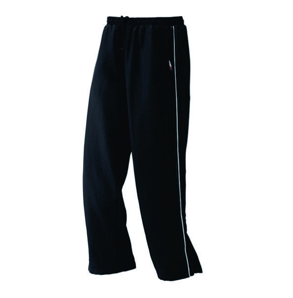 WARRIORS Track Pants