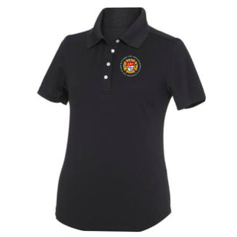 OFS Ladies Golf Shirt