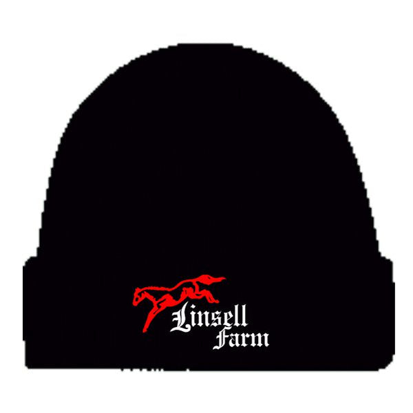 Linsell Tuque