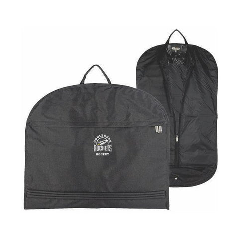 Rockets Garment Bag