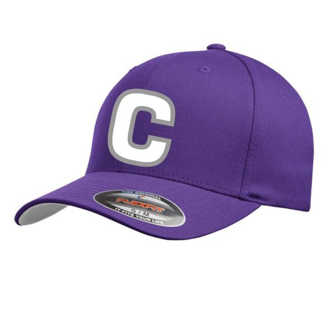 Cedarview Flex-Fit hat