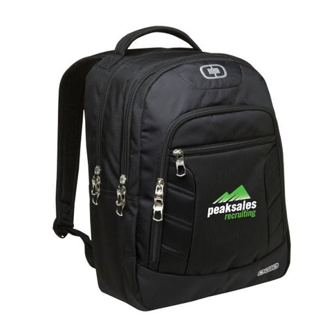 Peak Sales Ogio Computer Bag