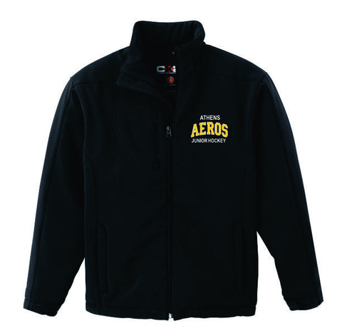 AEROS Winter Soft Shell