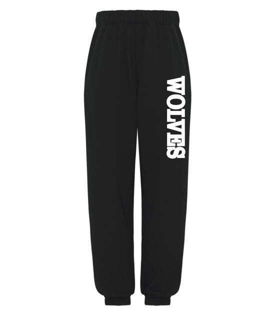 Holy Name of Mary Sweatpants