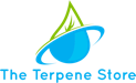 THE TERPENE STORE