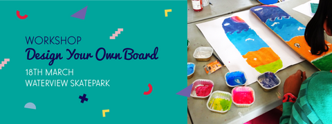 Design-your-own-board-workshop-summer
