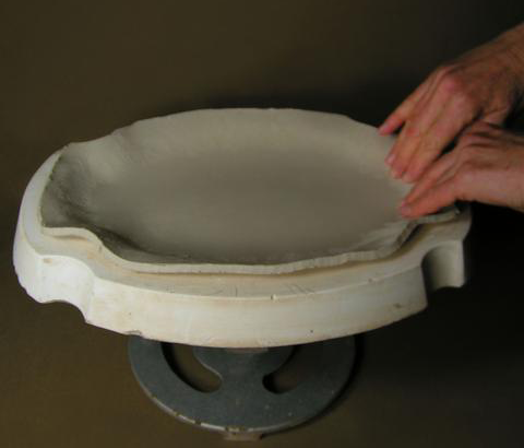 Click to View Collection & Pure and Simple Pottery Products