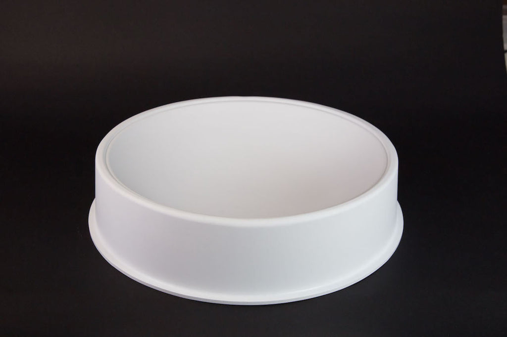 18-inch Bowl Mold