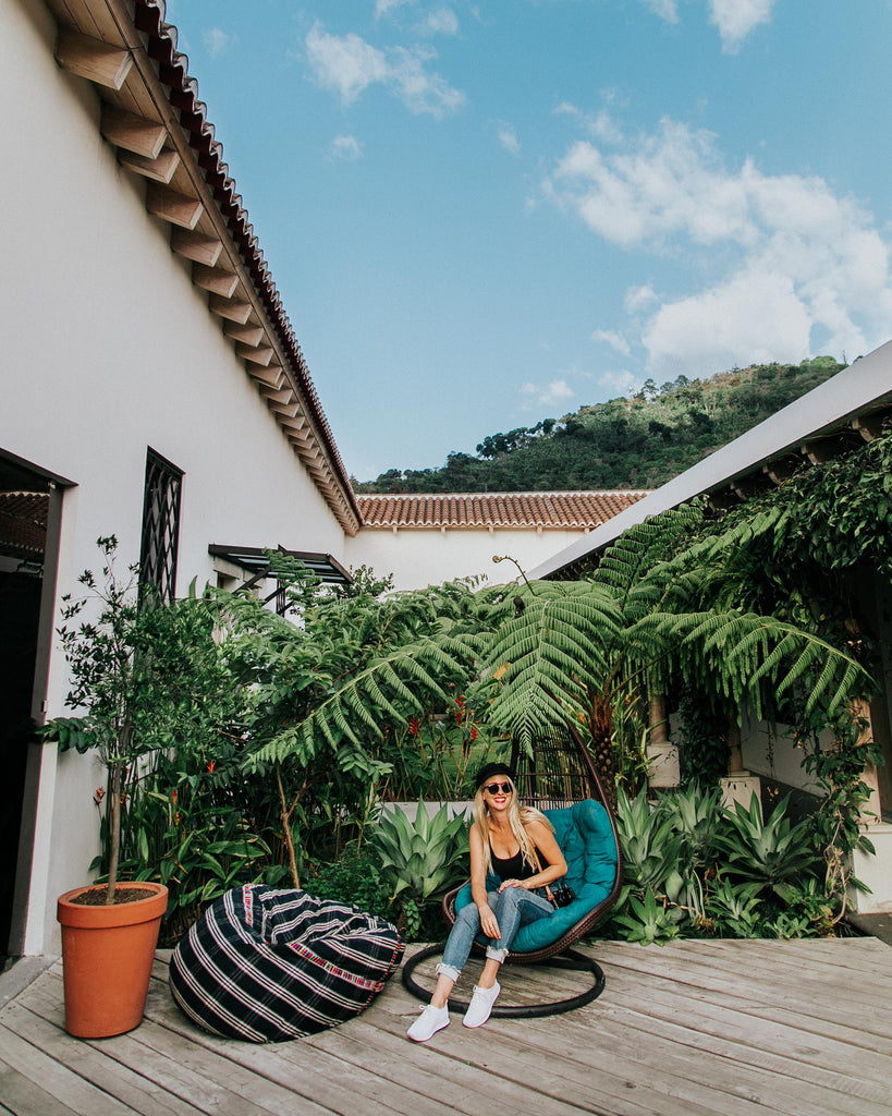 Antigua guatemala, travel guide, eat and drink antigua, restaurants in antigua, hotels in antigua