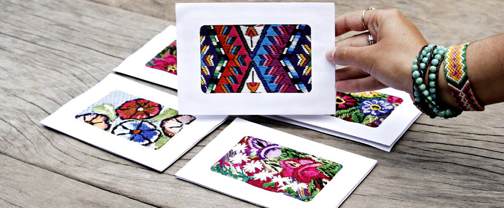 hiptipico handmade greeting cards, bohemian greeting cards, floral greeting cards, free people stationary, custom wedding stationary