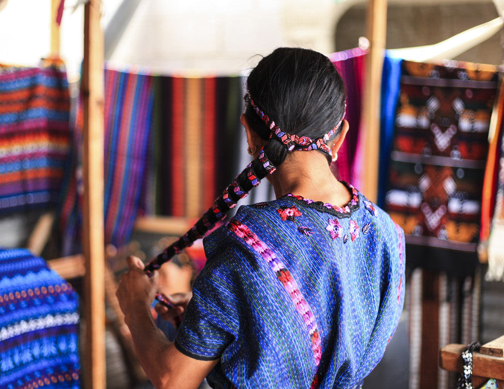 SEO: hiptipico culture blog, guatemala travel blog, maya culture, traditional maya dress, indigenous maya clothing, indigenous headdress, maya headdress, guatemala hair wrap, explore guatemala, san antonio palopó, lake atitlan, santa catarina