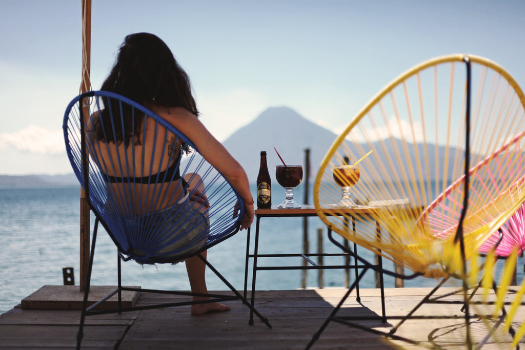 travel guatemala, club azul rosa panajachel, travel lake atitlan, travel blogger, guatemala travel blogger, lake atitlan photographer