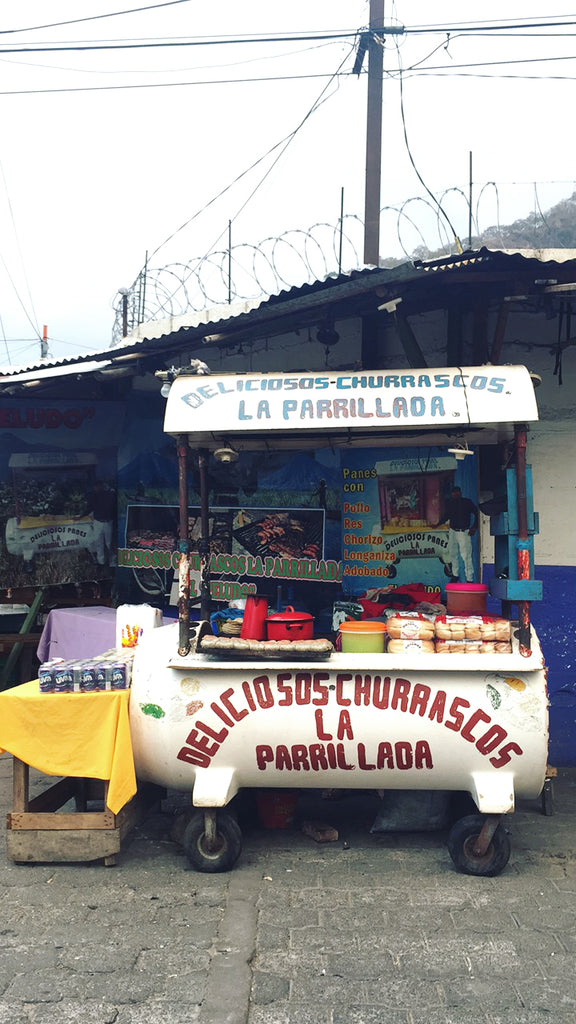 Hiptipico travel blog,  places to visit in guatemala,  things to do in guatemala,  Panajachel, Lake atitlan, Guatemalan culture, Guatemalan food, Guatemalan street food