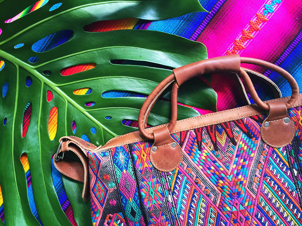 Hiptipico festival accessories, what to wear to a music festival, coachella, bonnaroo, 2017 festival fashion, music festival outfits, summer festival style bags, vintage clothing for festivals, tribal inspired festival clothing, embroidered festival fashion, ethical festival fashion, upcycled fashion accessories