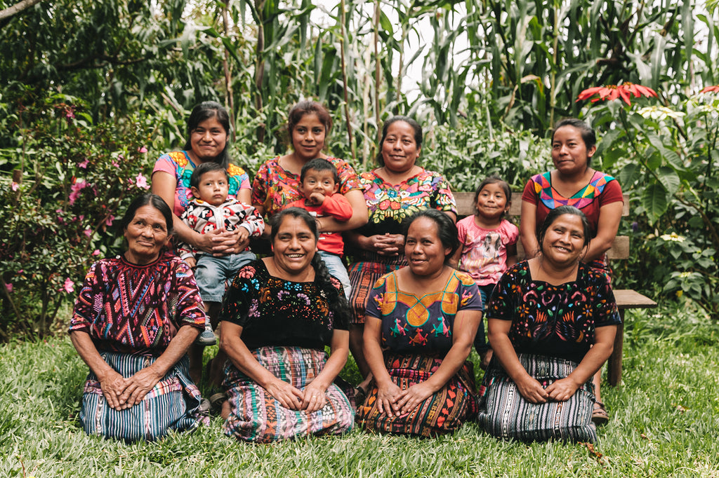 Maya artisans, supporting guatemalan communities, artisan heritage, womans weaving cooperative, chichicastenango artisans
