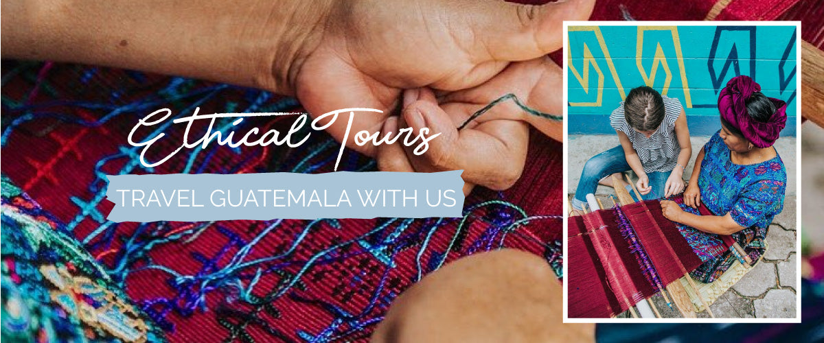 Hiptipico Artisan Relationships, Ethical Travel, Experience Culture, Traditional Clothing, Community, Hiptipico Home Visits, Traveling Guatemala, Women, Empowering Women, Traveling with Hiptipico, Ethical Tour Hiptipico, Hiptipico Travel, Ethical Travel