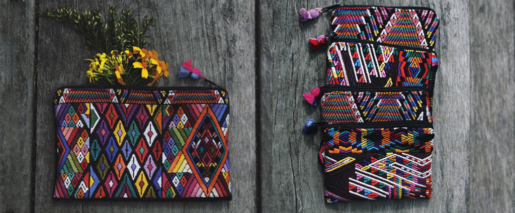 hiptipico bohemian pouch, festival tribal pouch, handmade bohemian travel pouch, Hiptipico Textile Wallet, Boho Tapestry Wallets for Women, Free People Bohemian Carpet Textile Woven Wallet, Boho Multicolored Woven Wallets Handmade from Vintage Textiles, Spacious Colorful Travel Wallets, Ethical Fashion Brand